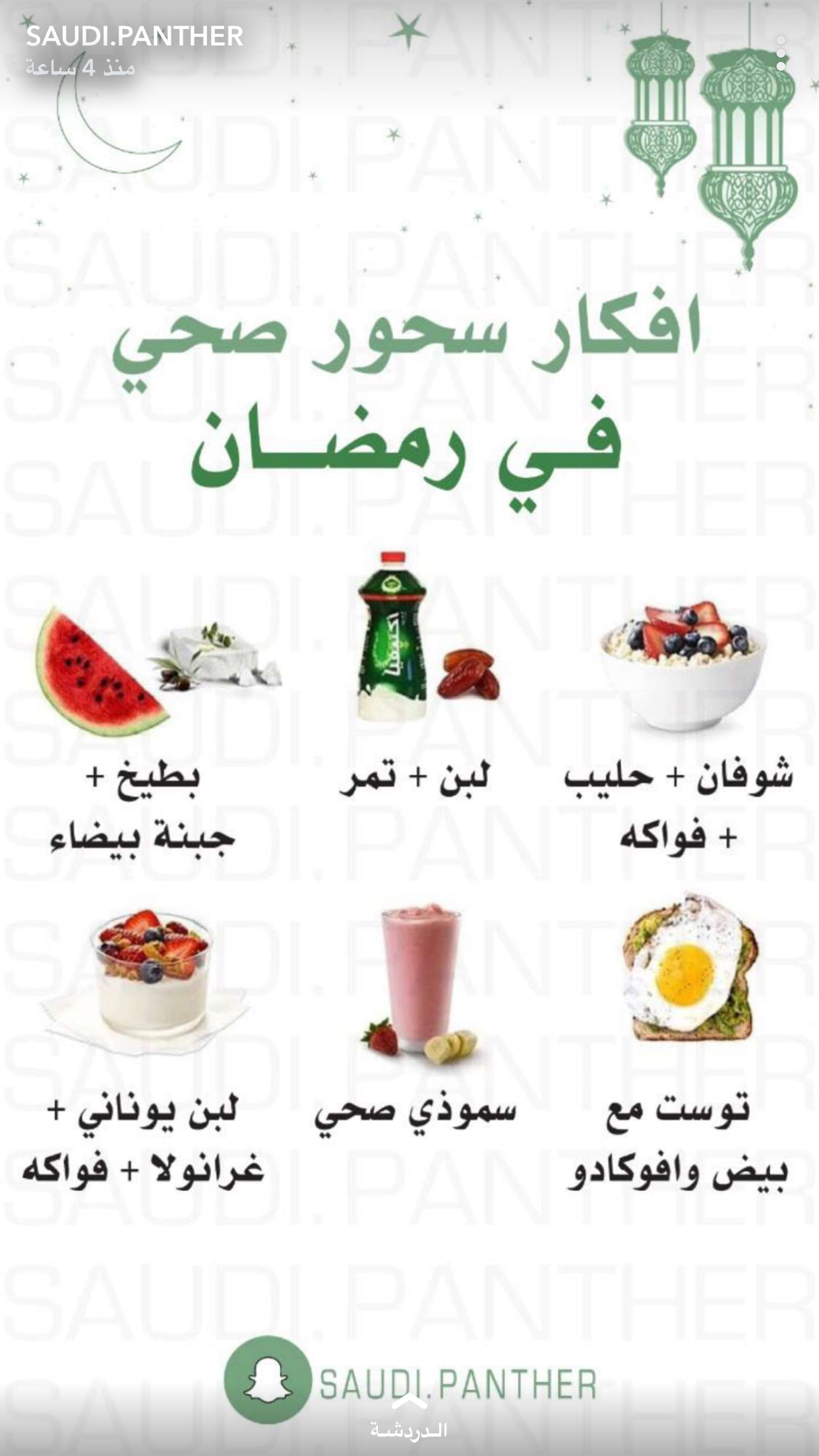 Pin By Youssra Ma On Health Information Workout Food Health Facts Food Fair Food Recipes