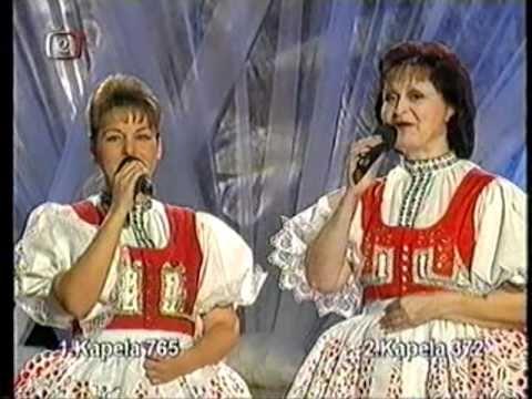 Mistrinanka Si Moja Mila My Heritage Moravia Czech Republic