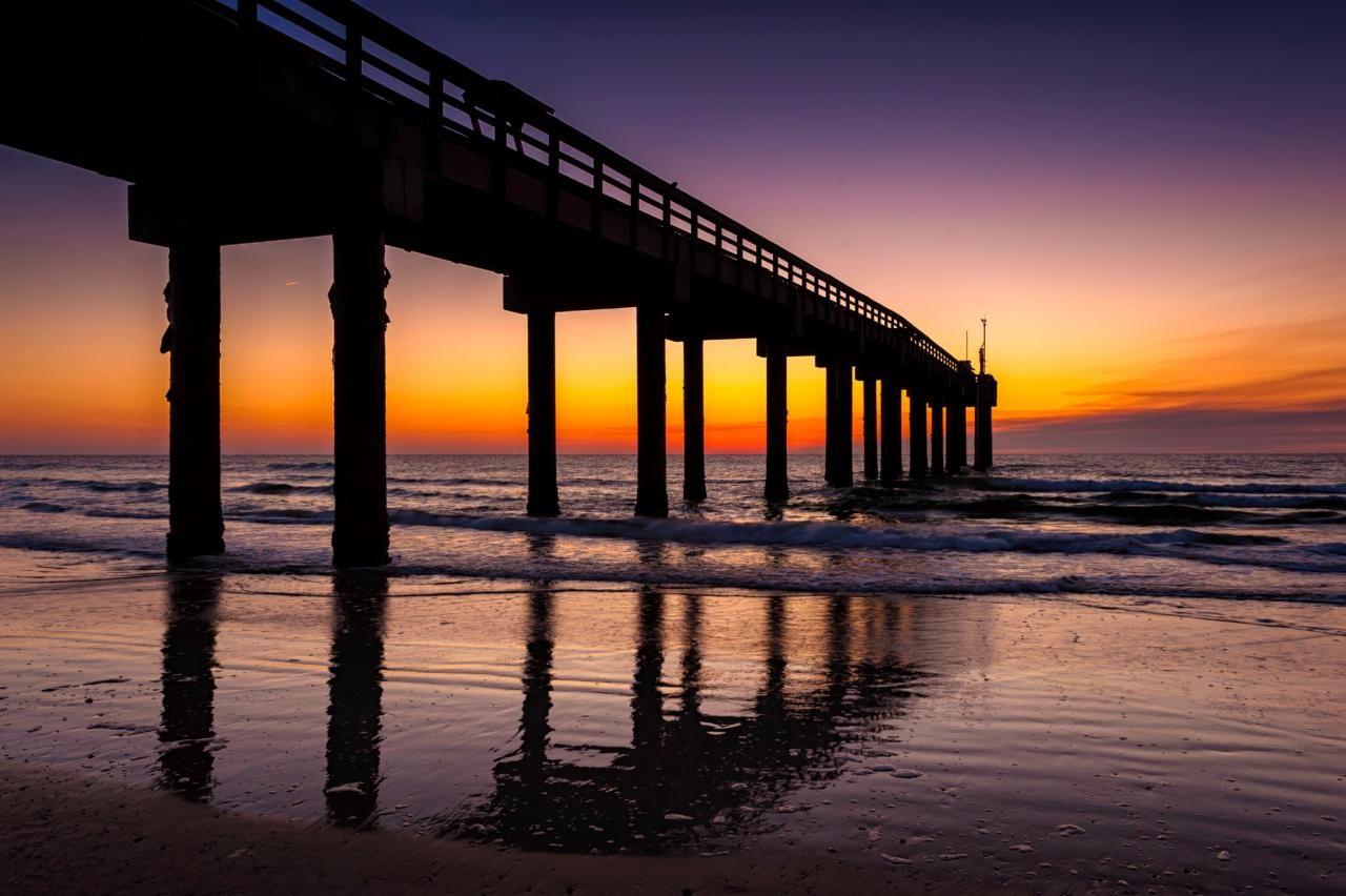 25 best beaches for families beach trip beach vacation