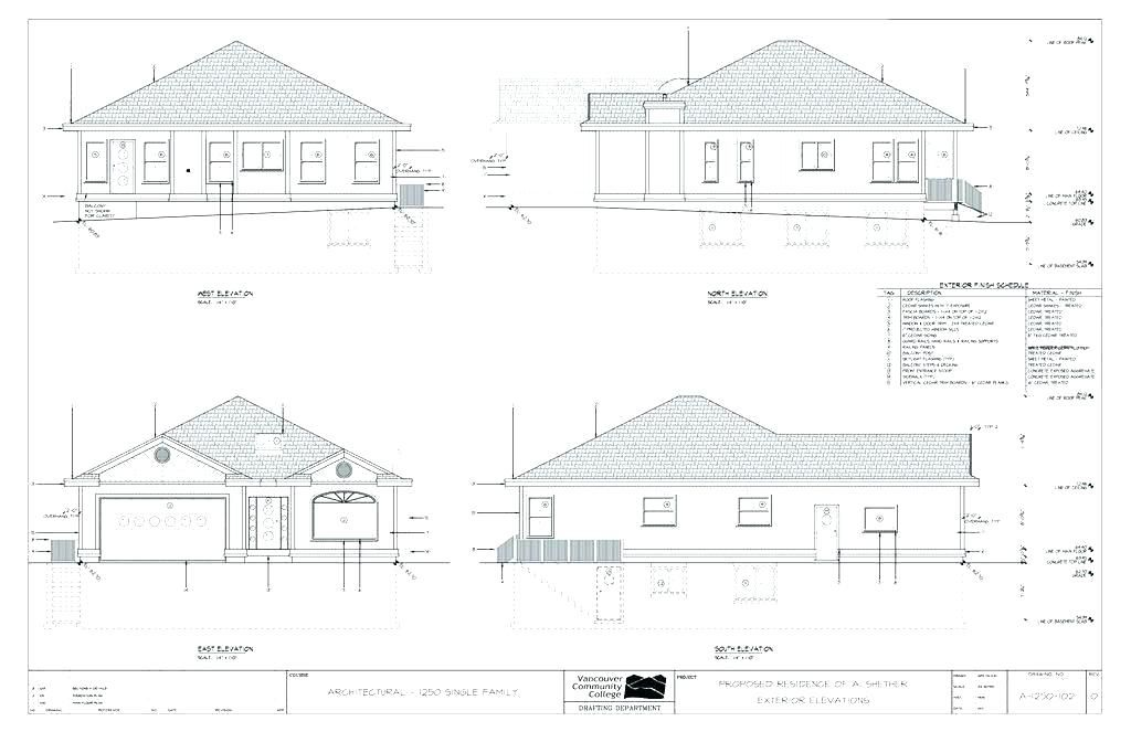 Unique Small Affordable House Plans Or Affordable House Plans With Estimated Cost T Affordable House Plans Small Affordable House Plans Affordable House Design