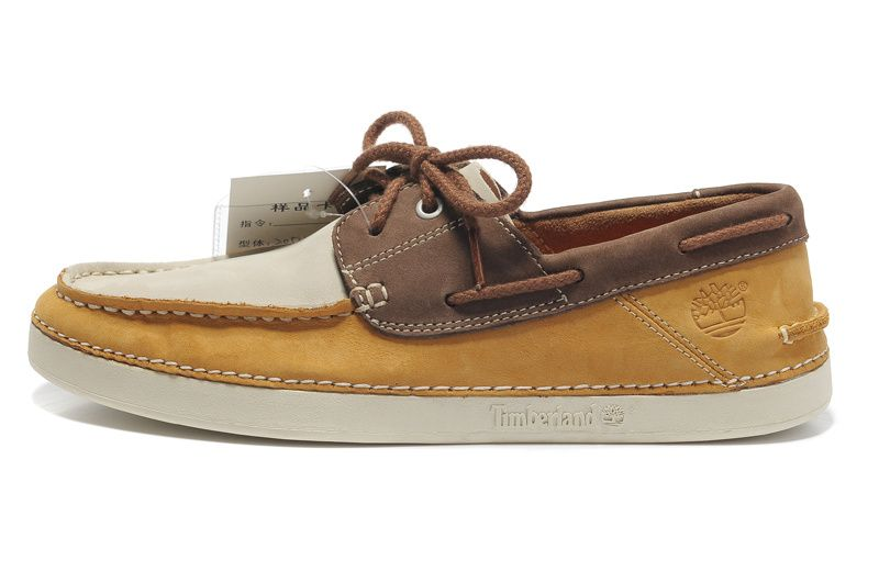 timberland boat shoes america