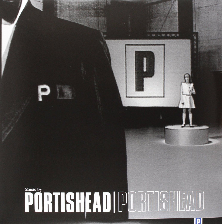 Portishead Portishead Music Albums Classic Album Covers Album