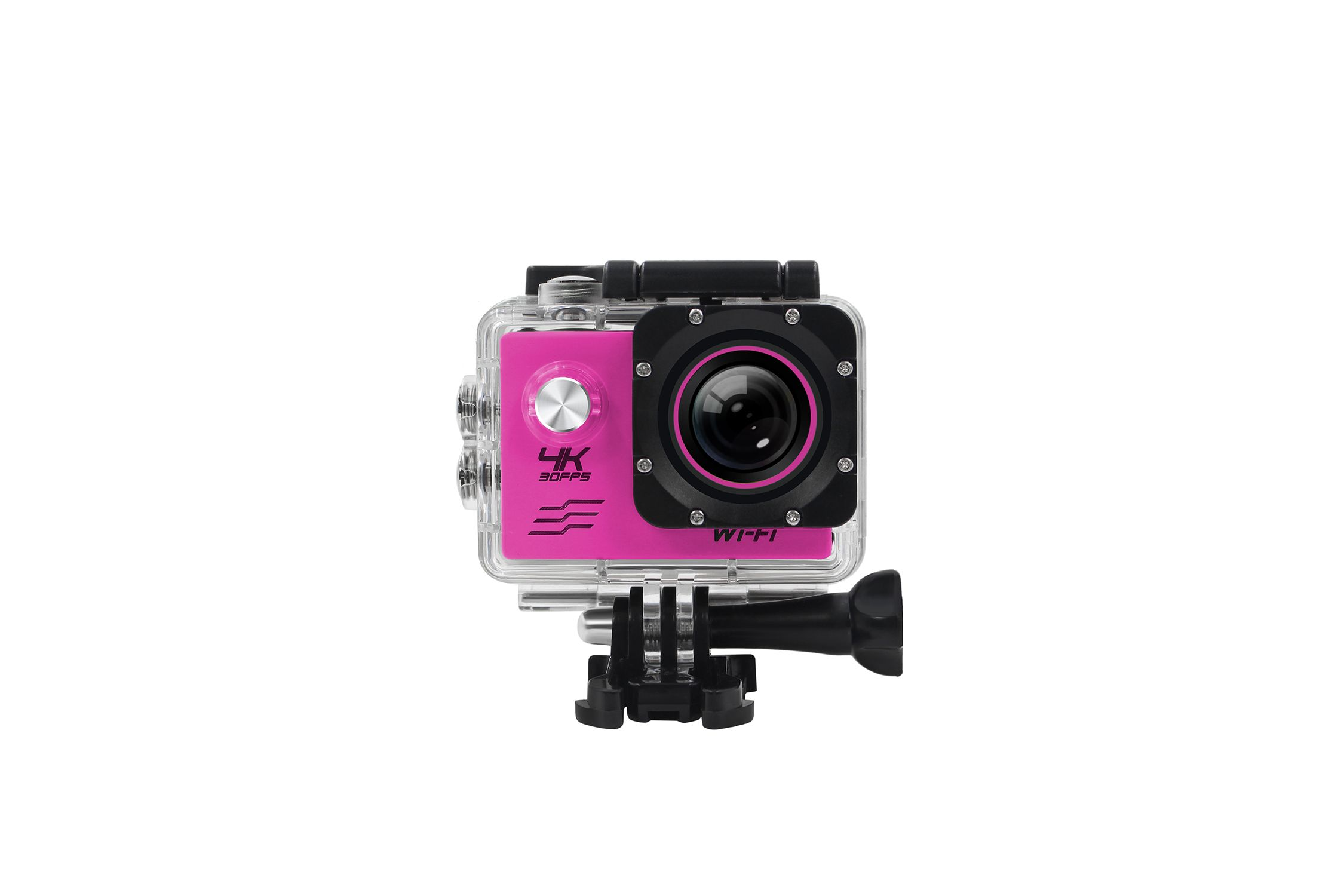Sports & Action Video Cameras,sports camera reviews,sports