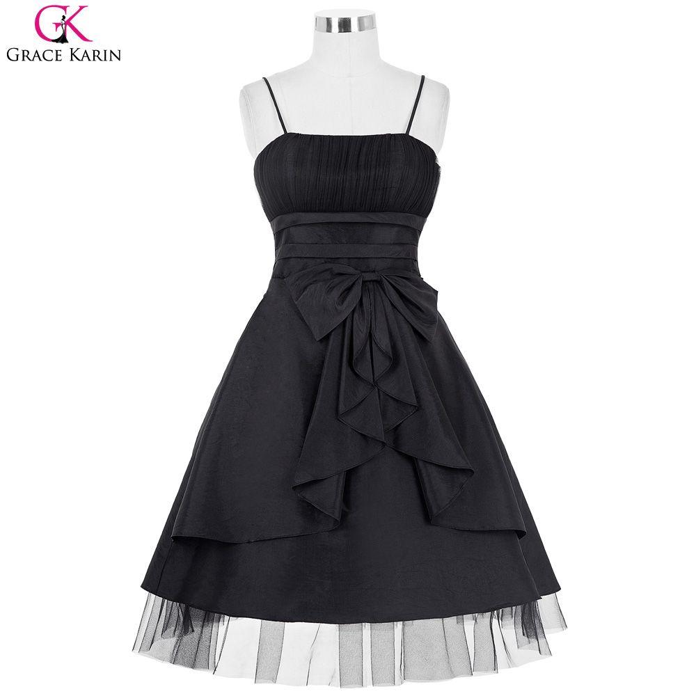 Park Art|My WordPress Blog_Tie Strap Dress Plus Size