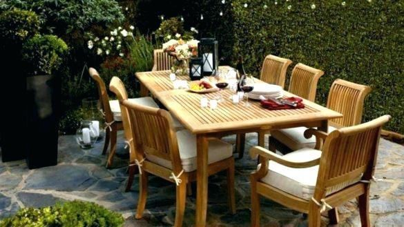 Smith And Hawken Outdoor Furniture Smith Teak Outdoor Furniture