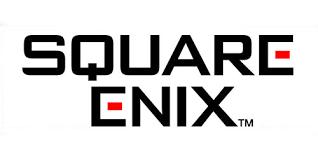 Tgs 2014 Square Enix Wrap Up Toucharcade Final Fantasy Agito Square Fantasy News