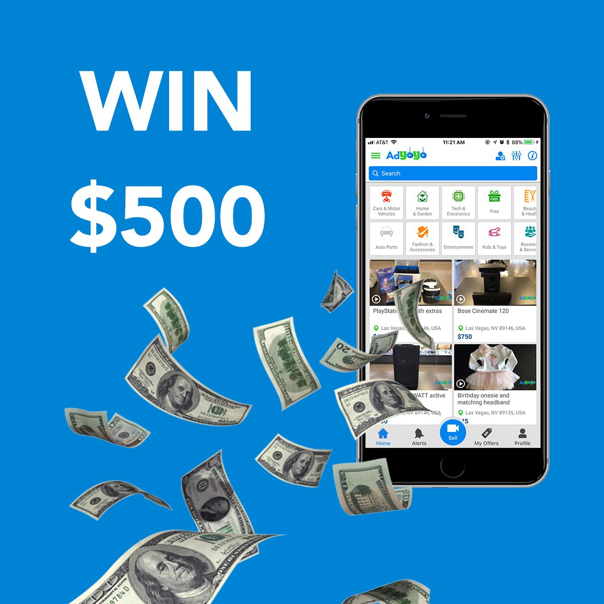 500 amex gift card giveaway usa only giveaway post an