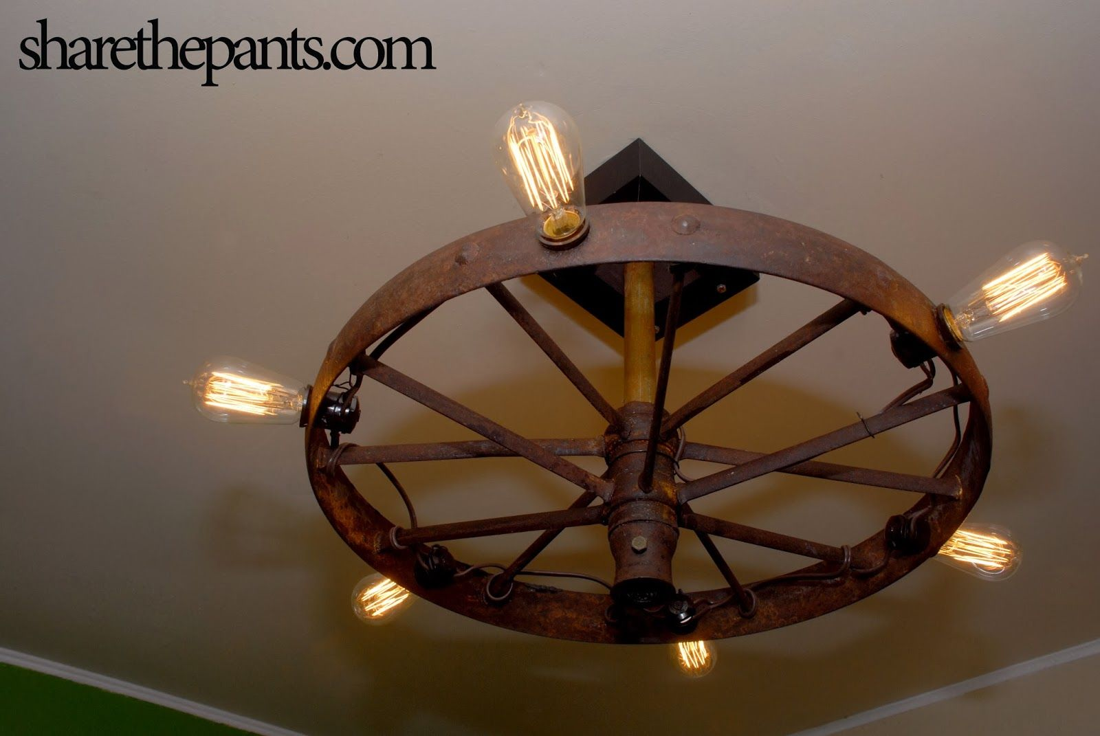 vintage accessories west beam wood chandelier steampunkist product category archives steampunk ninth furniture