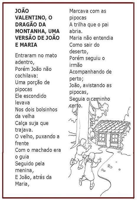 Orelhas De Borboleta Portugues Interpretacao De Texto Lingua E
