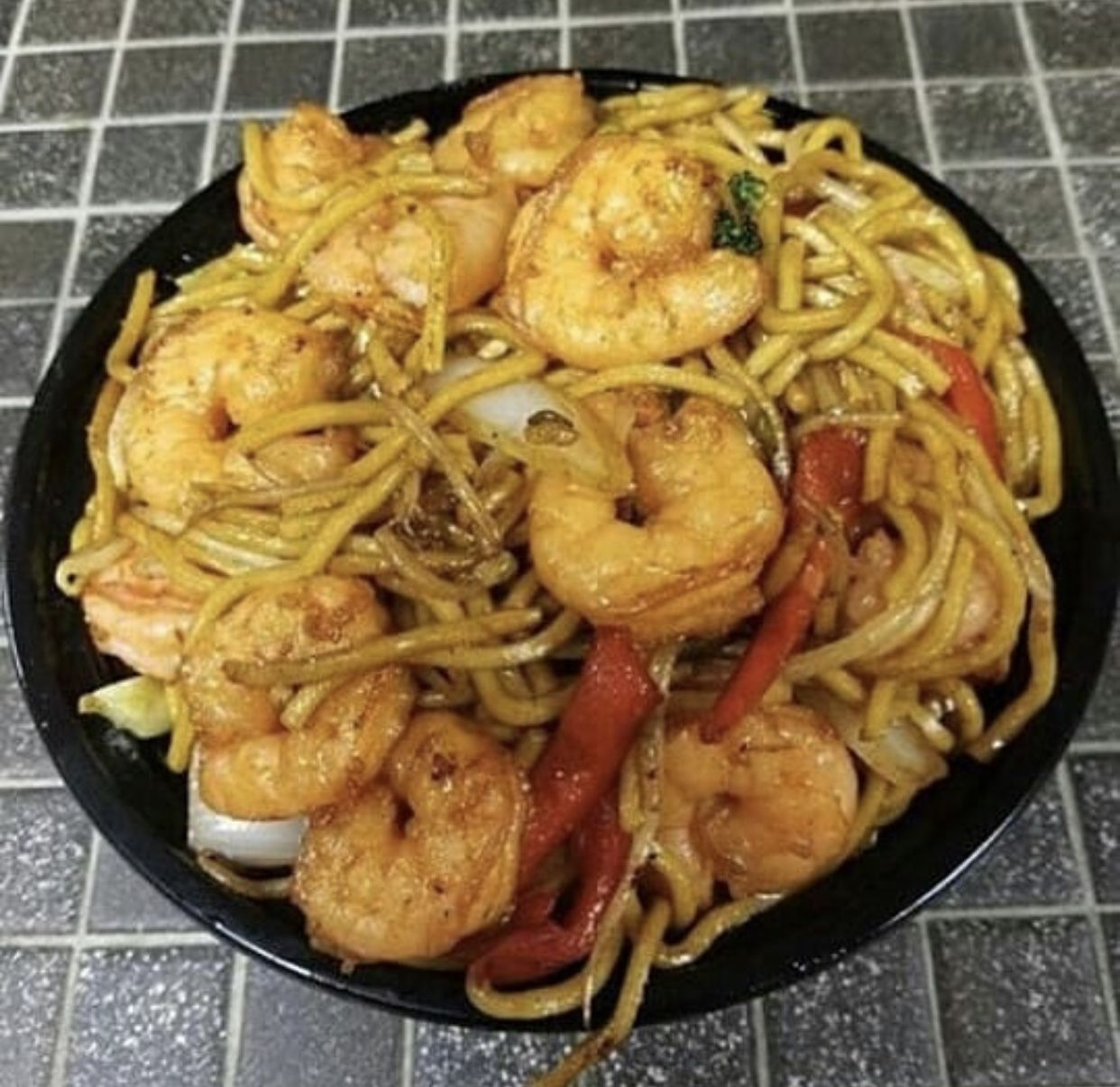 Shrimp Chinese Chinesefood Delicious Goodfood Food Good Food Delicious