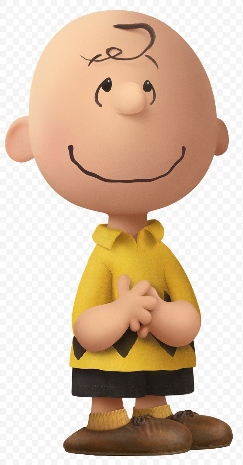 Charlie Brown The Peanuts Movie Transparent Cartoon Charlie Brown Snoopy Linus Van Charlie Brown Characters Charlie Brown Movie Peanuts Charlie Brown Snoopy