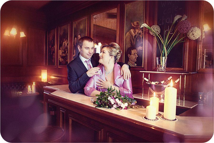 Hochzeitfotografie, Wedding photography