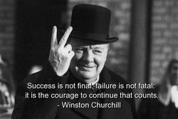 Winston Churchill Love Quotes Fair Life Quotes Family Quotes Love Quotes Best Quotes  Legends