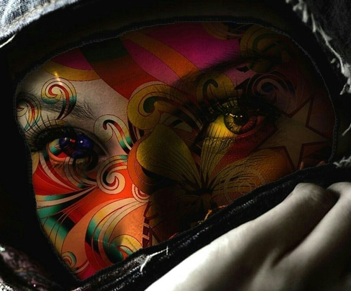 Pin by Cassy Chester on Hot Chics Tattoo background