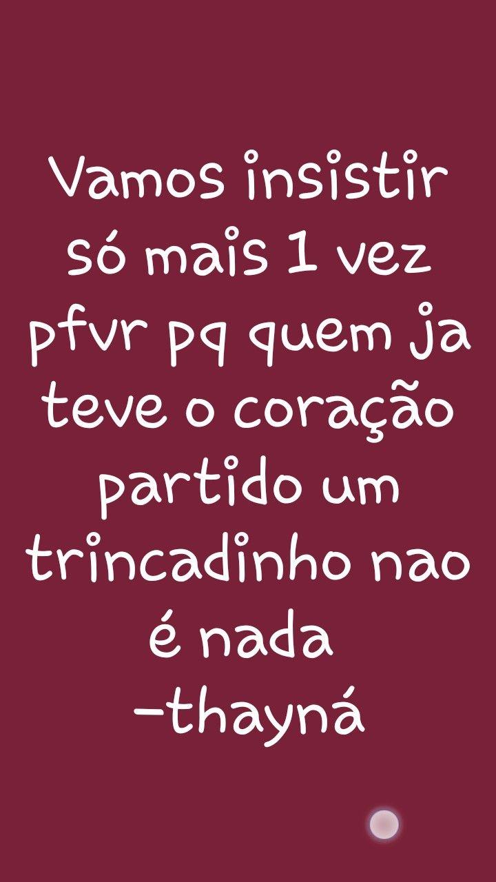 Pin De Luanna Souza Em Status Pra O Whatsapp Frases Mindfulness