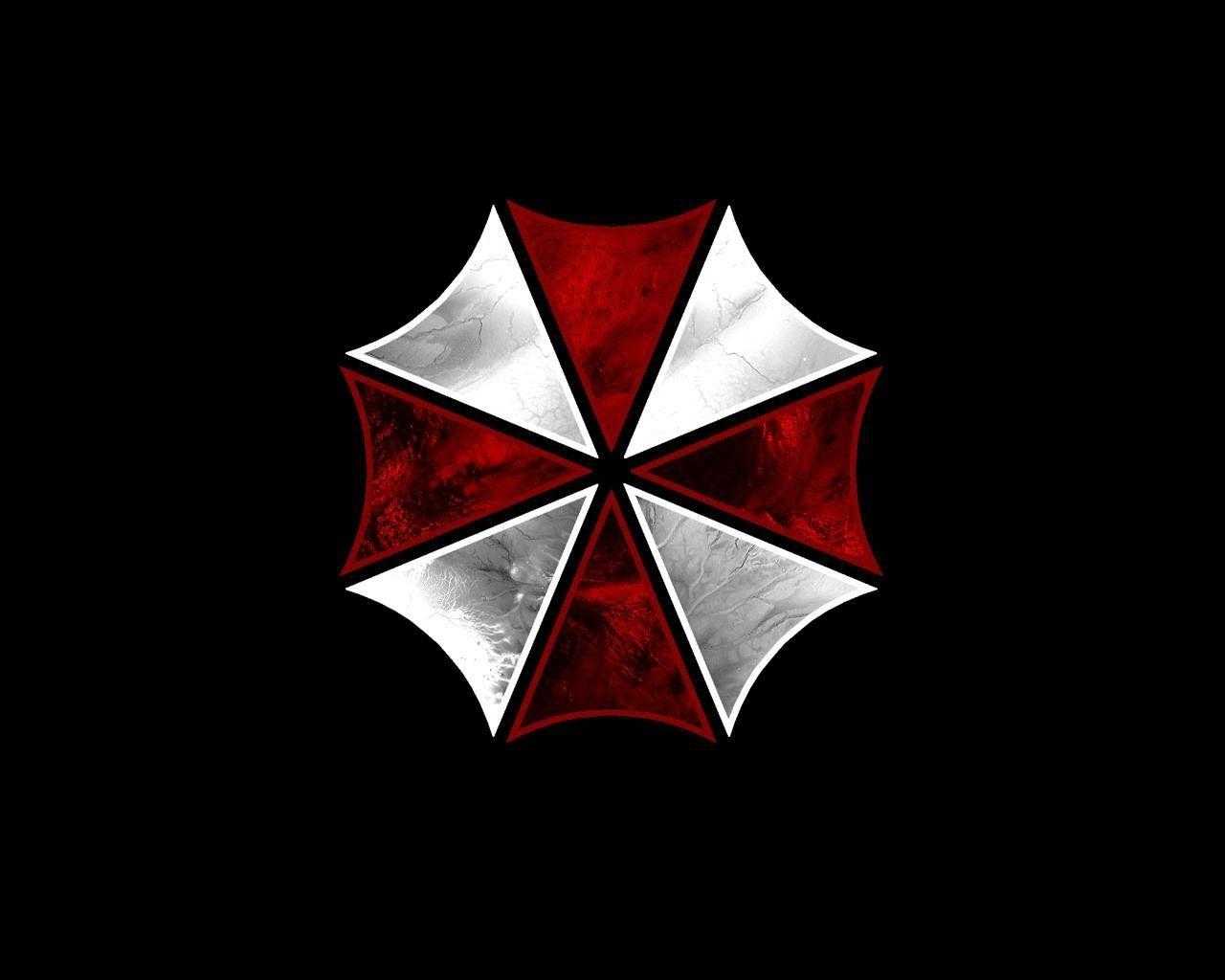Hd wallpaper resident evil - Resident Evil Wallpaper Resident Evil Wallpapers Free