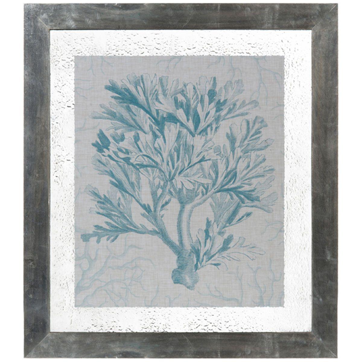 Grf5544a painting prints botanical wall art painting