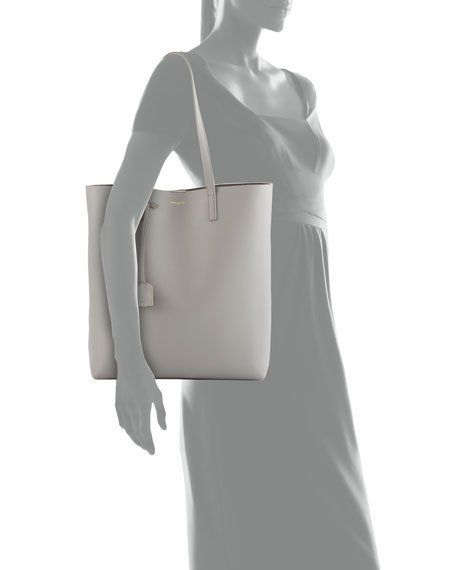 715ca7abfd Medium North-South Shopping Tote Bag