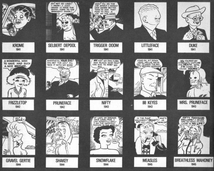 dick-tracy-rogues-gallery-femdom-dutch
