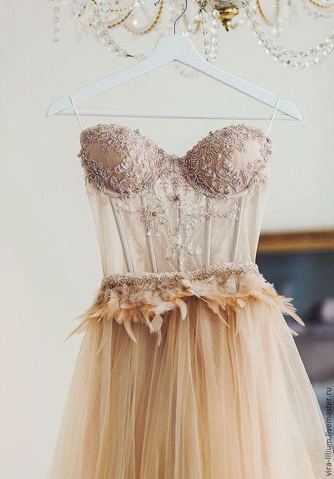 de399d1a929 Wedding beaded dress