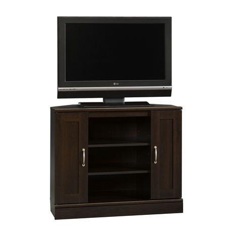 Corner Tv Stand Walmart Ca Tv Stand Walmart Tv Stand Corner