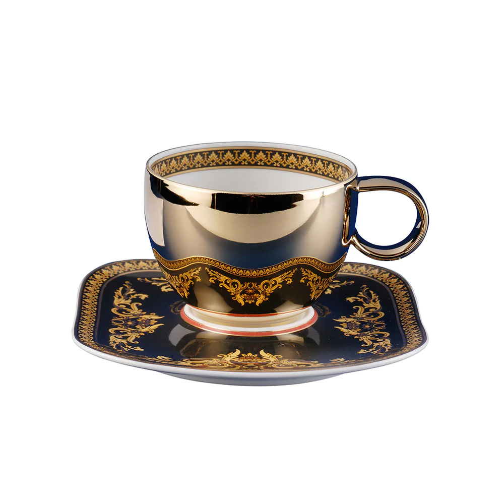 Coffee cups and coffee mugs with style