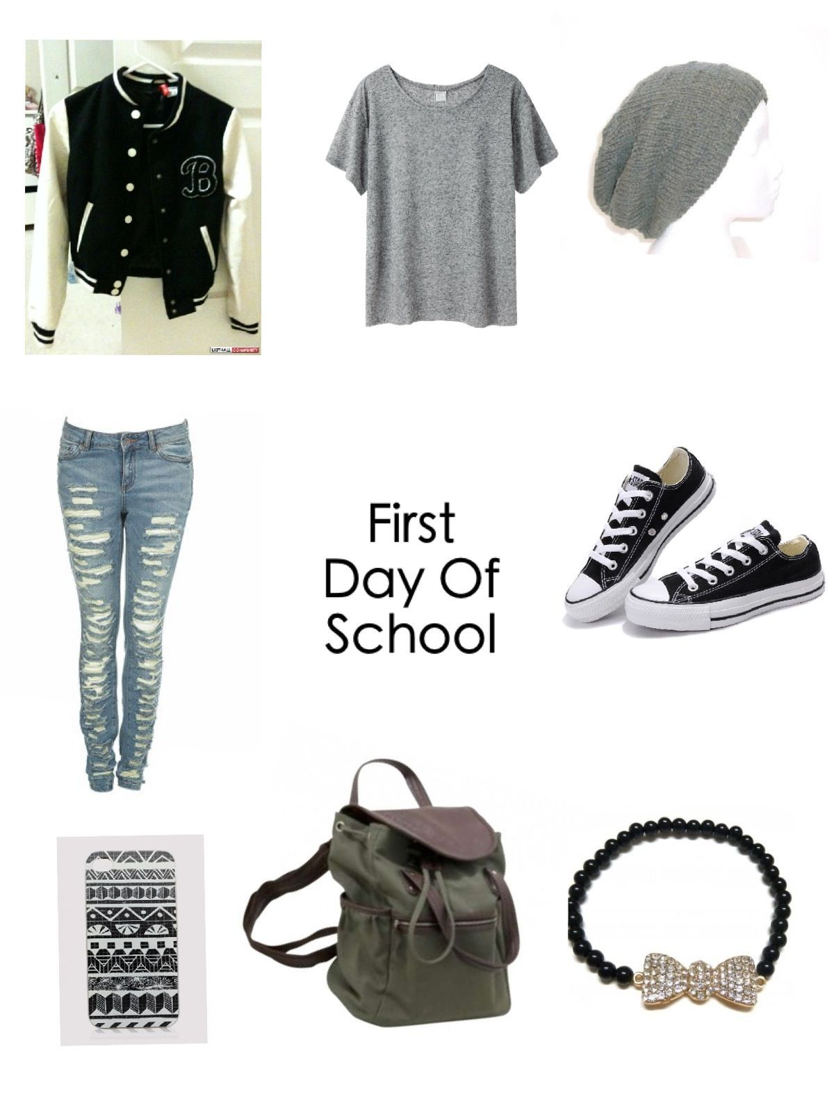 Pin by nicole McDugald on clothes  Middle school outfits, Outfits