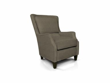England Living Room Chair 2914