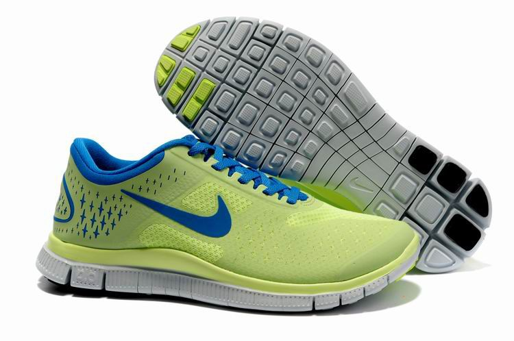 5ac06ce8fdc6 Top Sale Nike Free 4.0 V2 Mens And Nike Free 4.0 V2 Womens Discount Save  Running  Shoes ...