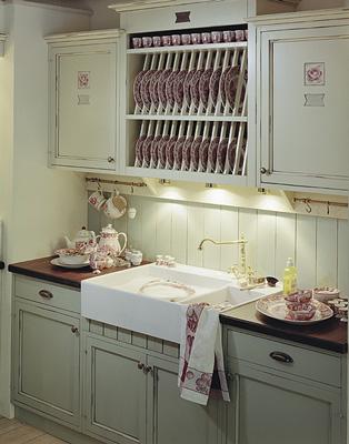 British Stoves Rutherford Rose Landhauskuche Handgebaute Englische Kuchen Im Landhausstil Sowie Hochwertige Brit In 2020 Haus Kuchen Kuche Landhausstil Landhauskuche