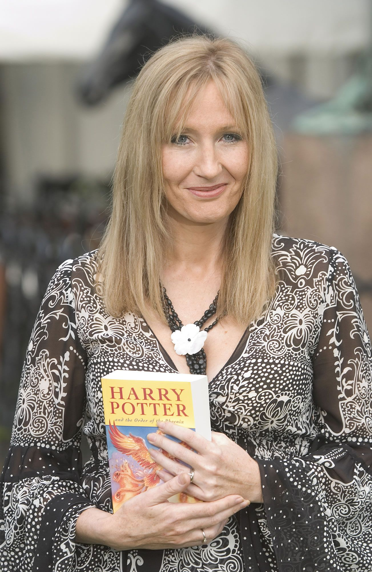 j k rowling hot google search j k rowling search j k rowling hot google search