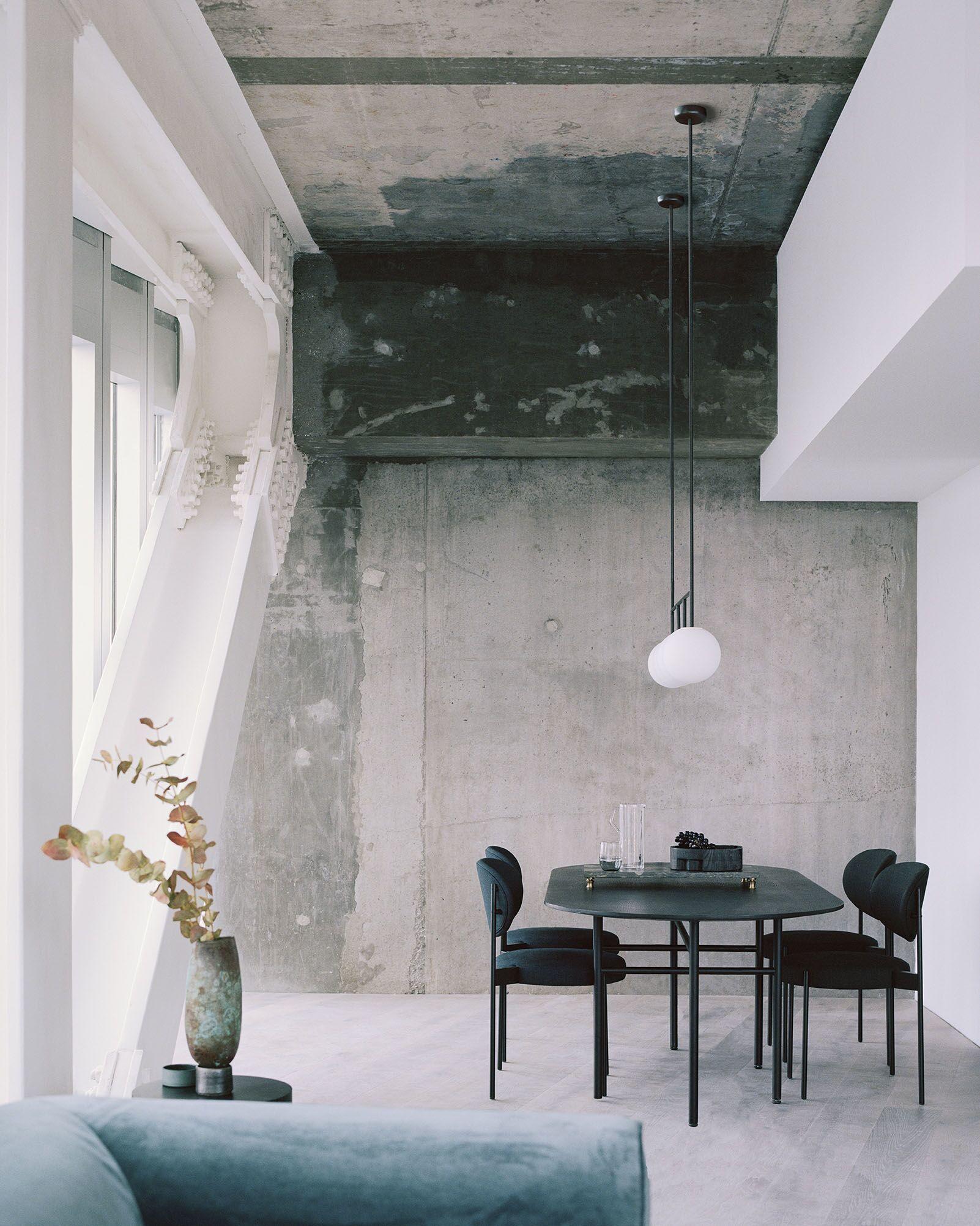 Minecraft Interior Design Best School For Interior Design Interior Design Course Living Room Interior Design I Manhattan Loft Loft Style Living Loft Style