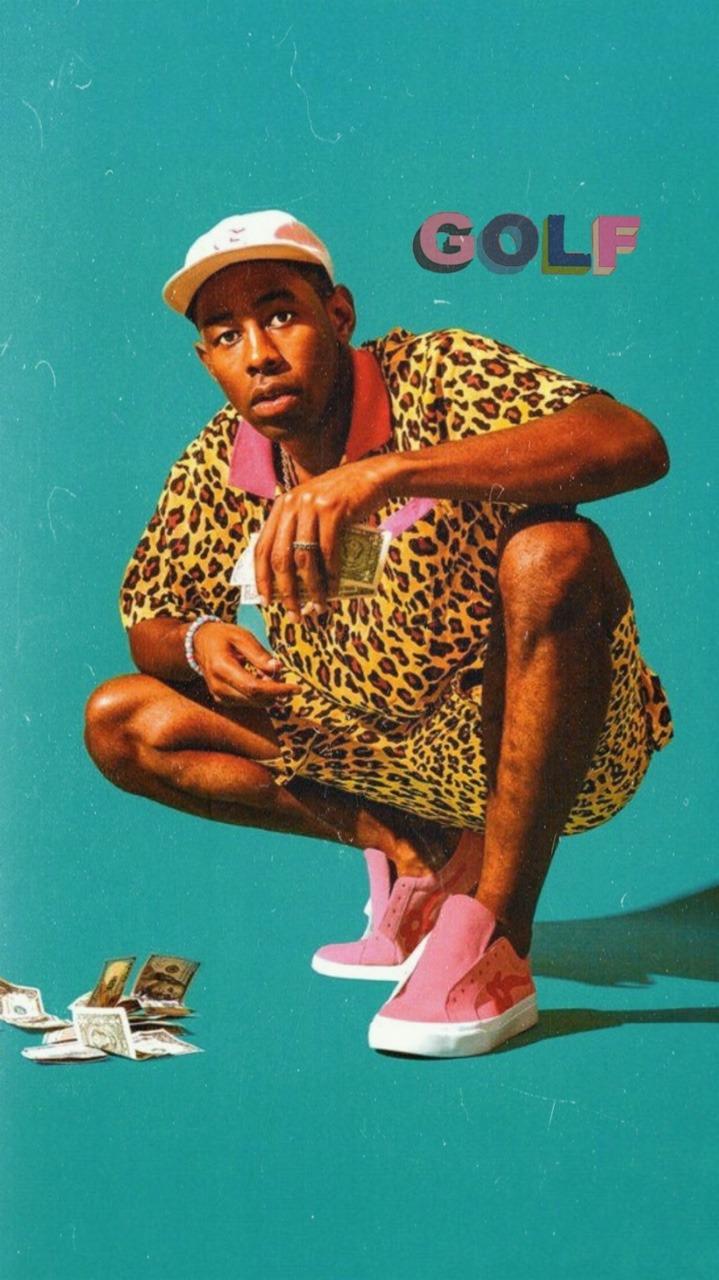 Tyler The Creator Lockscreens Tumblr Tyler The Creator Tyler The Creator Wallpaper Tyler The Creator Fashion