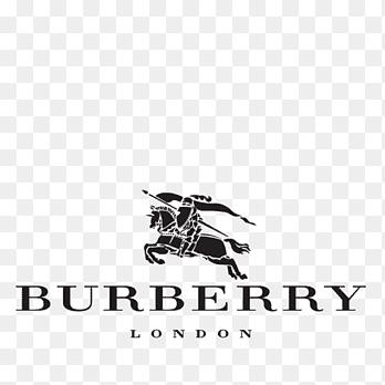 Logos Burberry Google Search Burberry London Burberry Logos
