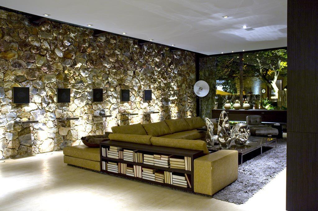dcoration maison pierre exterieur - Decoration Maison En Pierre