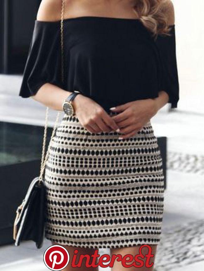 Pin on Kleid Pin on Kleid in 2020 | Kleidung frauen, Lässige