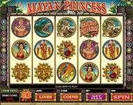 Скачать бесплатно игру grand casino