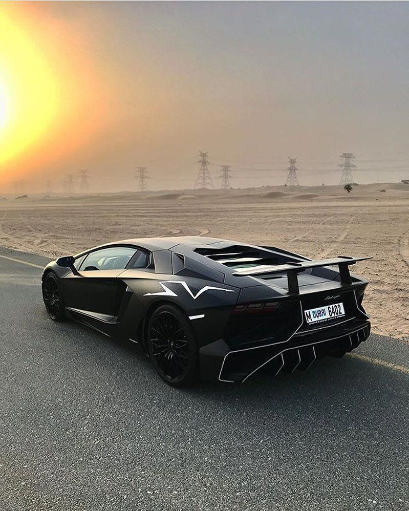 Cool Cars And Super Cars Brands That Start With M Look Into Our Super Car Short Articles Arranged By Vehicle N Lamborghini Aventador Sports Cars Lamborghini