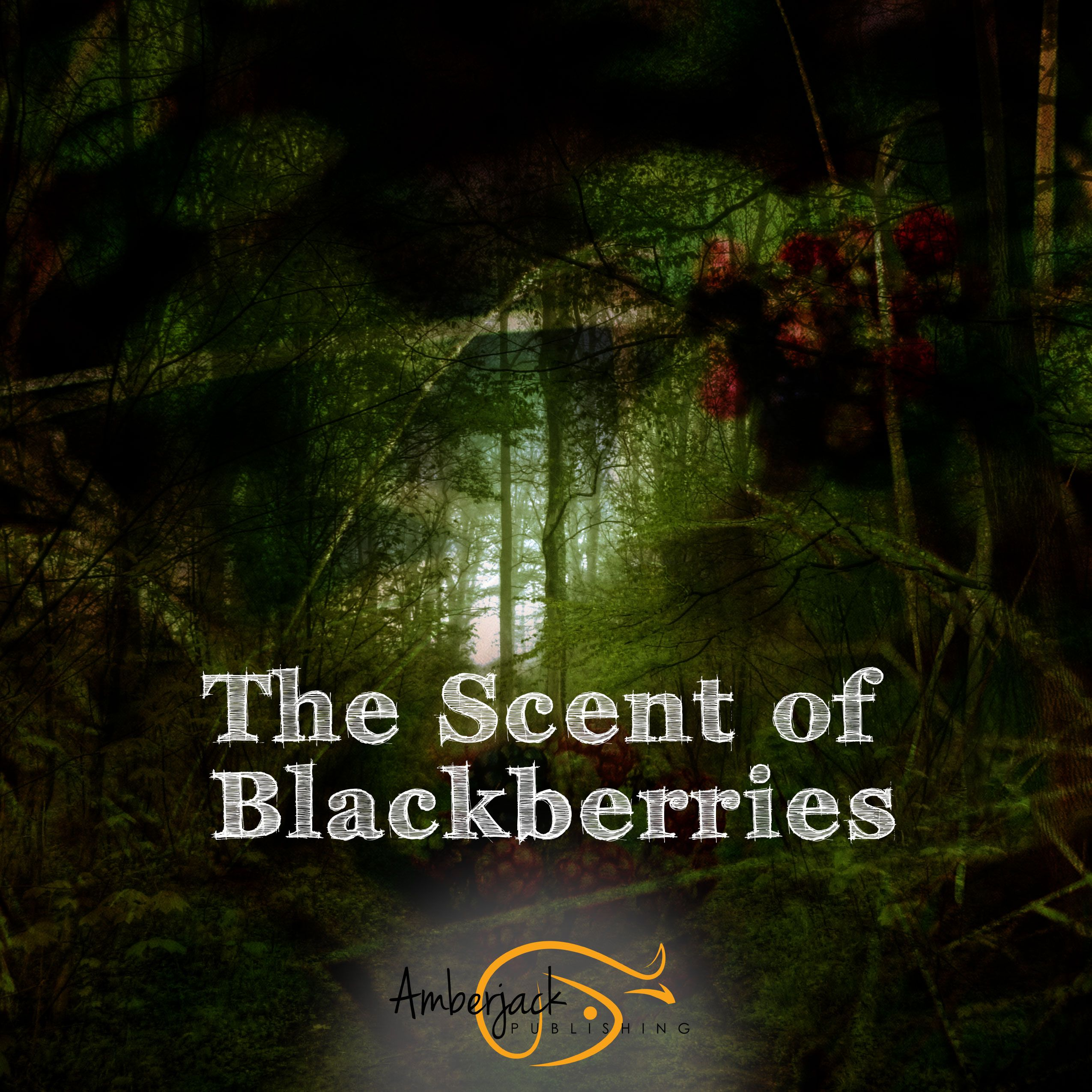 the scent of blackberries by sa barrie was our halloween short story contest winner - Halloween Short Story Contest