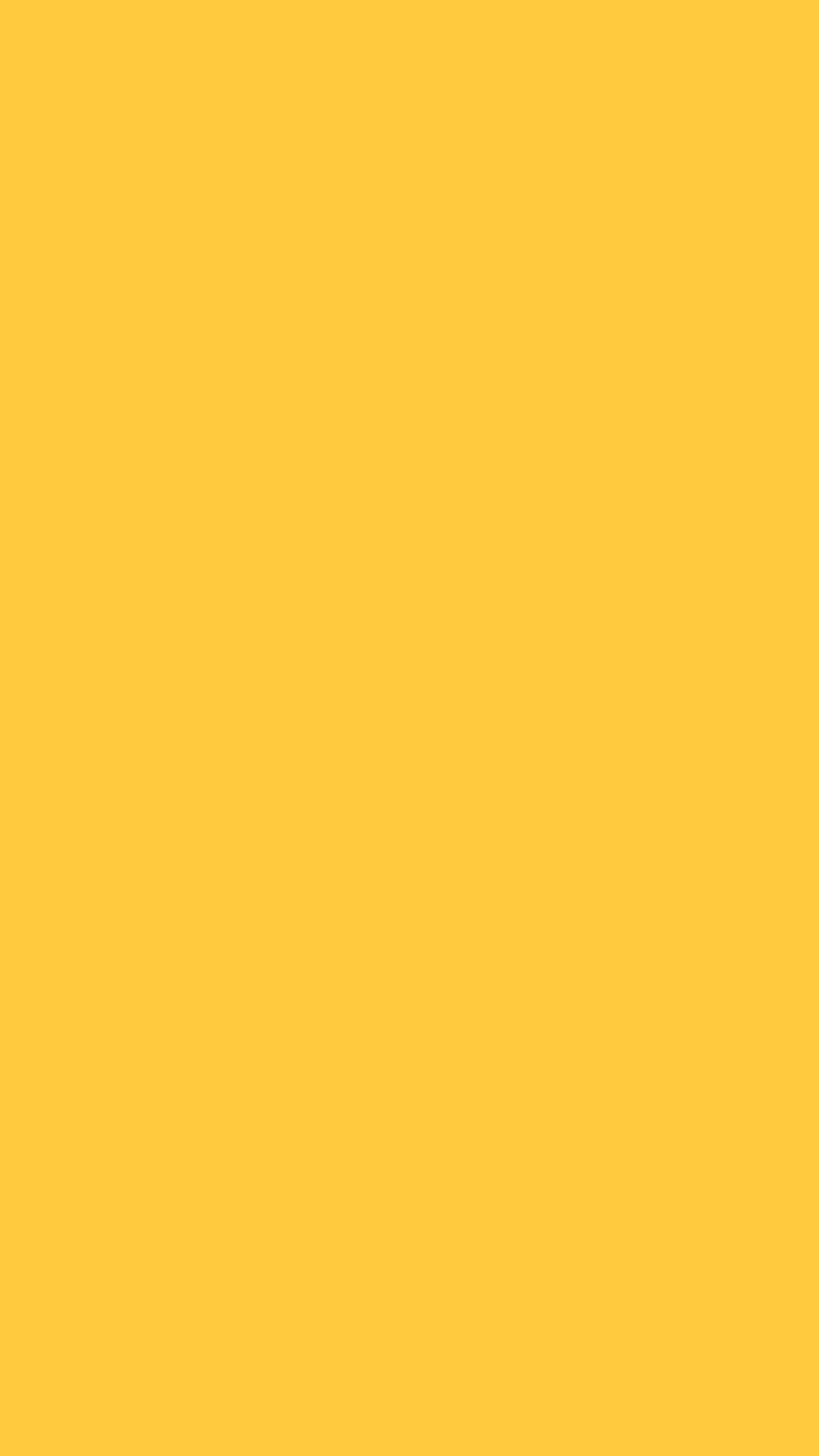 Unique orange and Yellow Paint