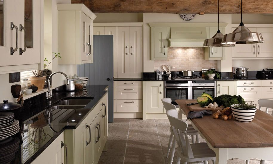 Kitchens And Bedrooms Gallery Newcastle Upon Tyne North East Alluring Kitchen  Design North East Inspiration