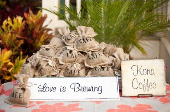 Easy edible diy wedding favour ideas so smart may have to do this easy edible diy wedding favour ideas so smart may have to do this for my wedding solutioingenieria Image collections