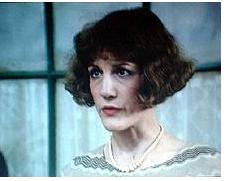 Harriet Vane portrayed by Harriet Walter, EXCELLENT! | Cozy mysteries, I movie, Nostalgia