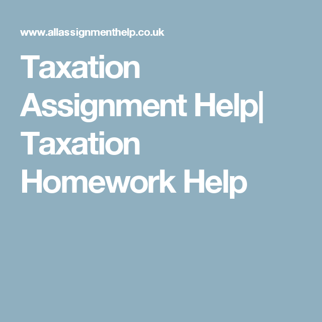 Trust in Our Online Homework Services