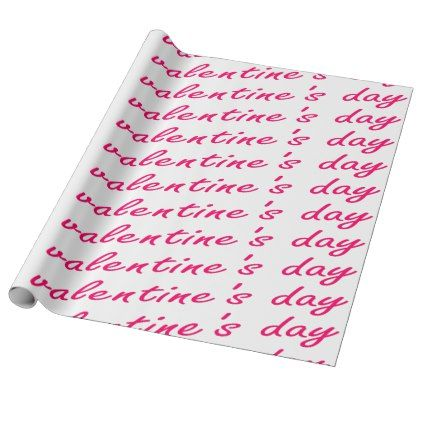 valentines day wrapping paper wrapping papers - Valentines Day Wrapping Paper