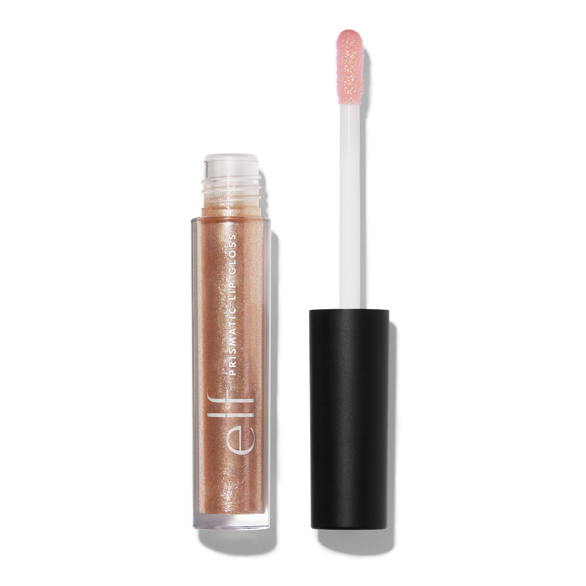 Idea by seashell1413 on Lip gloss Cruelty free cosmetics