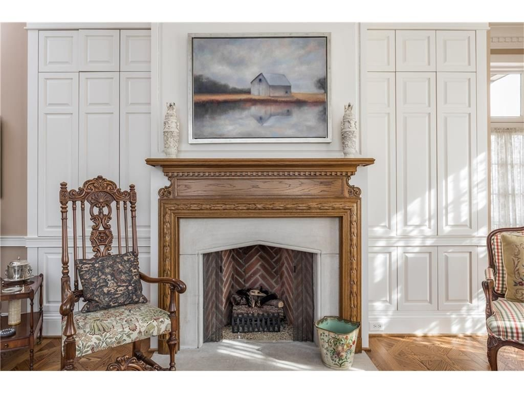classic fireplace 450 east vermont indianapolis in 46202