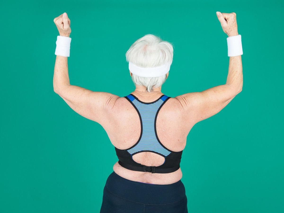 30++ Can too much exercise cause osteoporosis ideas