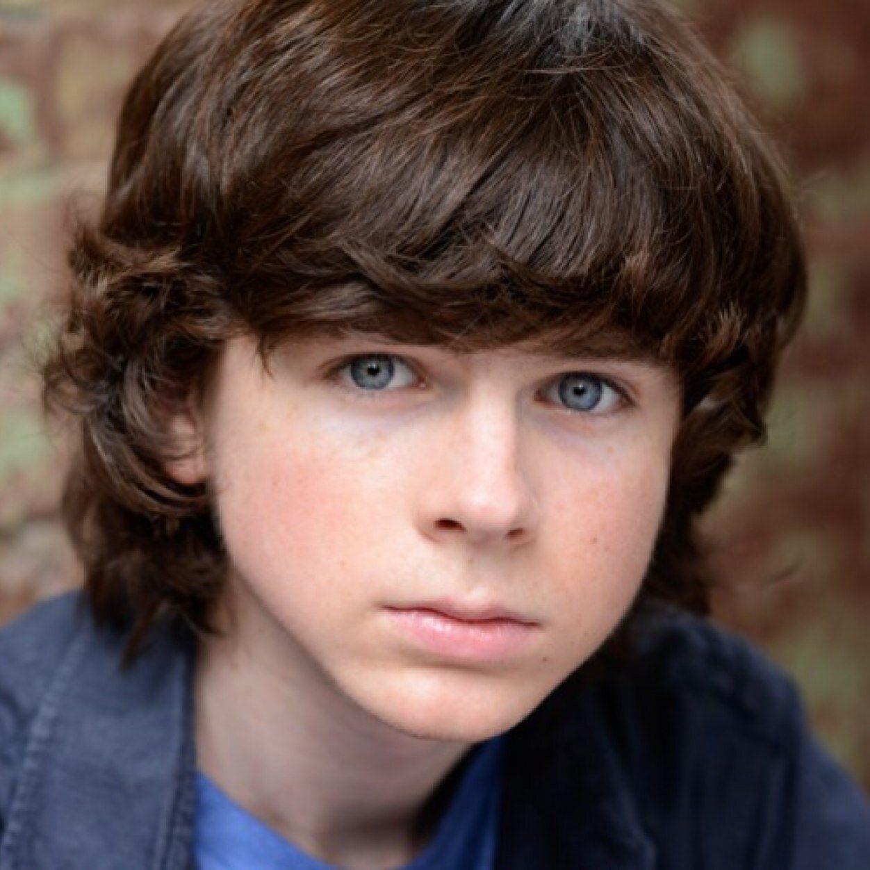 chandler riggs 2016chandler riggs instagram, chandler riggs height, chandler riggs 2017, chandler riggs 2016, chandler riggs vk, chandler riggs and andrew lincoln, chandler riggs snapchat, chandler riggs ask, chandler riggs age, chandler riggs stream, chandler riggs steam, chandler riggs youtube channel, chandler riggs norman reedus, chandler riggs and katelyn nacon, chandler riggs boyu, chandler riggs stunt double, chandler riggs haircut, chandler riggs youtube, chandler riggs carl poppa, chandler riggs league of legends