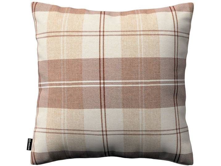 Kissenhulle Kinga Throw Pillows Pillows Bed